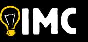 IMC Promotional Concepts